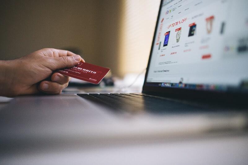 кредит онлайн без отказа